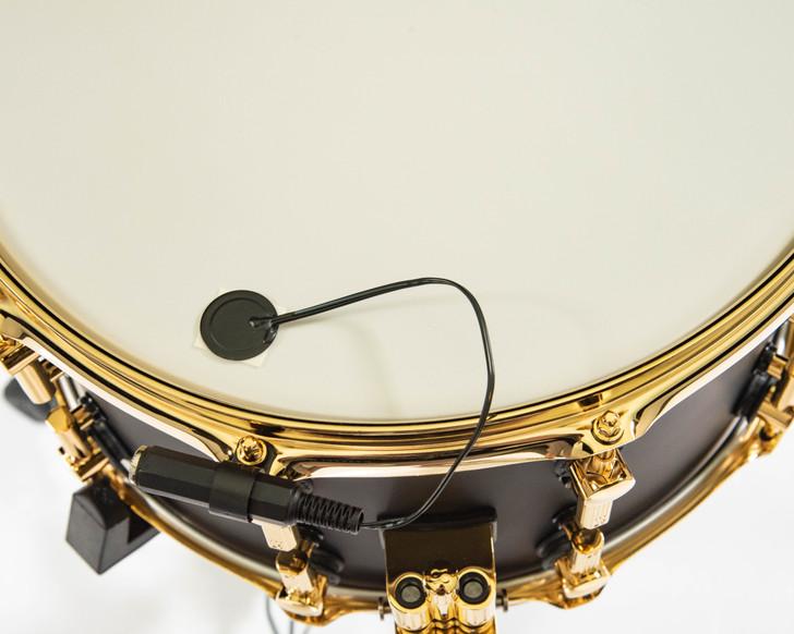 DrumDial Drum Trigger (w/clip mount)