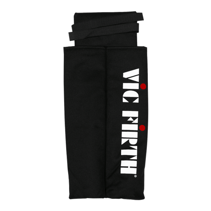 Vic Firth Marching Snare Stick Bag - Two Pair