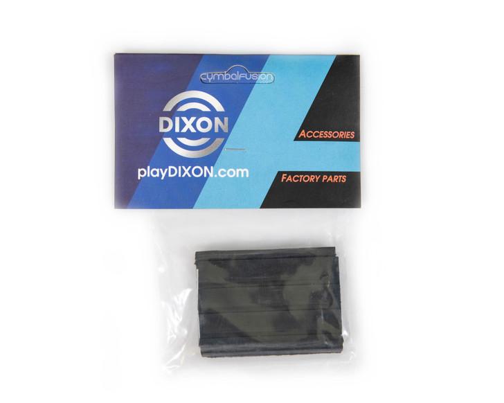 "Dixon Rubber Hoop Protector 3"" 2pk"