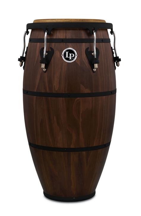 LP Matador Whiskey Barrel Conga (M752S-WB)