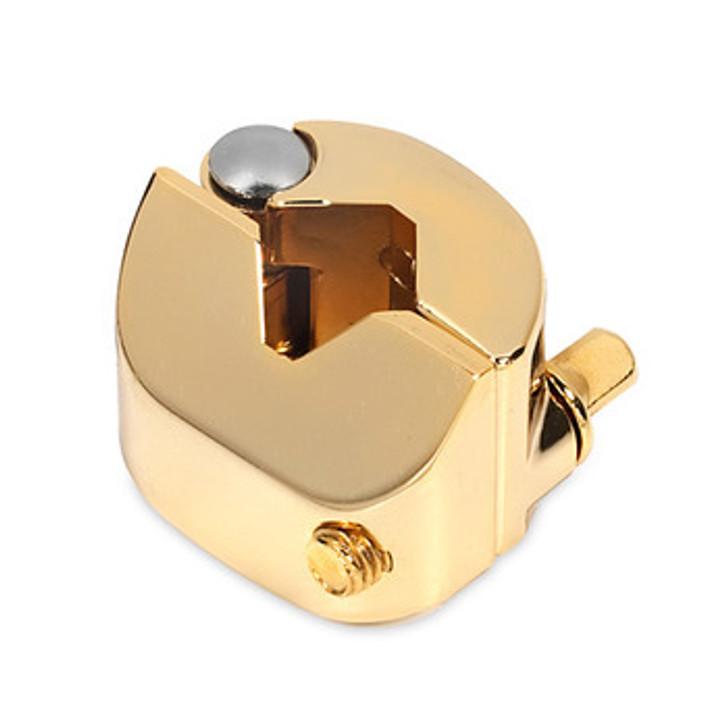 DW Memory Lock For TB12CR2, Gold