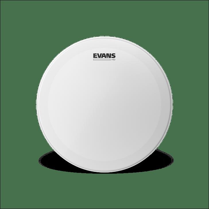 """Evans Genera HD Drum Head - 13"""""""