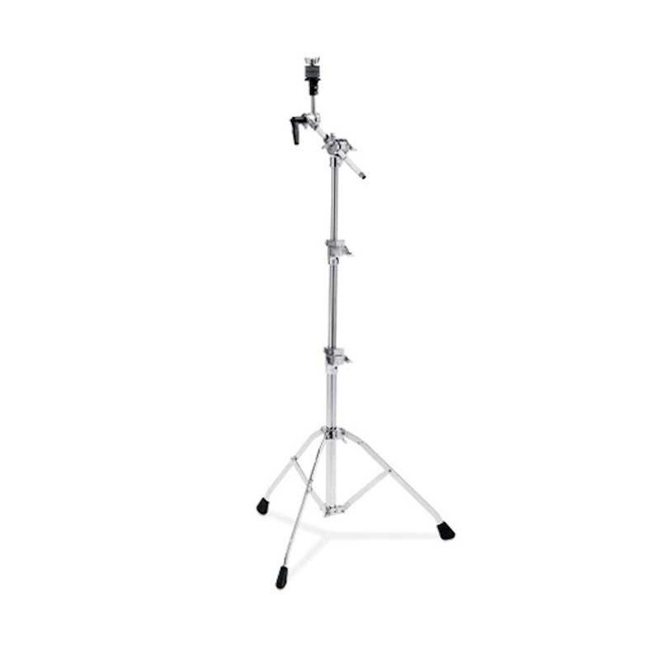 DW 7700 Cymbal Boom Stand
