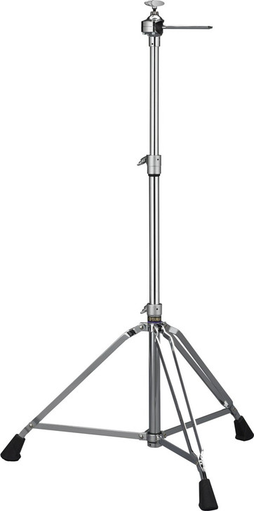 Yamaha PS940 Percussion Stand For DTX Multi12