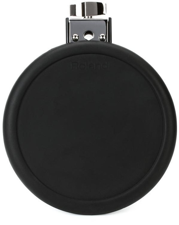 Roland PD-8 8 in. dual-trigger pad