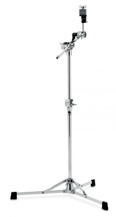 DW 6700 Cymbal Boom Stand Flush Base