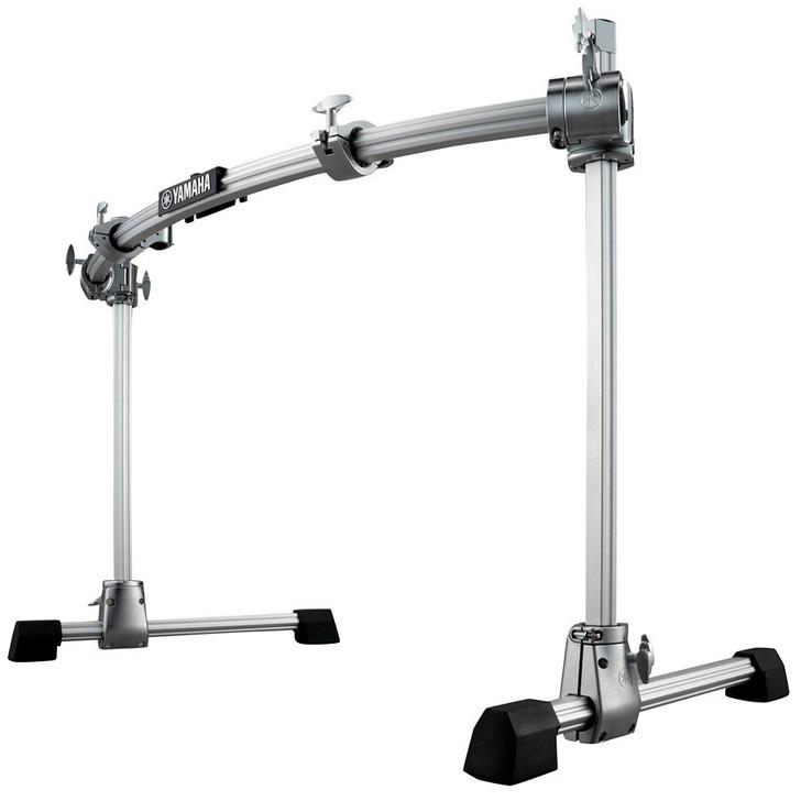 Yamaha Hexrack II 2 Leg Configuration Drum Rack