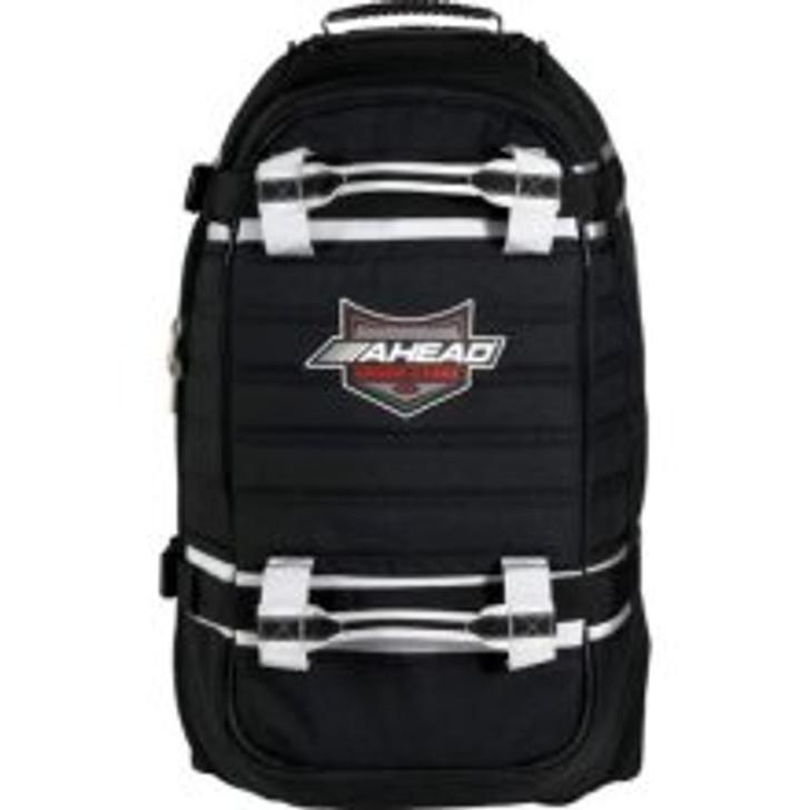 Ahead Armor 28x14x14 Ogio Drum Hardware Sled Bag w/ Wheels