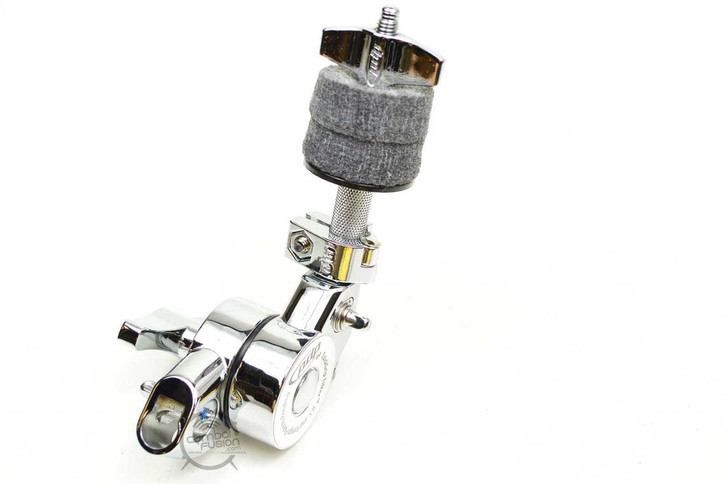 PDP PDAXADCYM Adjustable Quick Grip Cymbal Holder