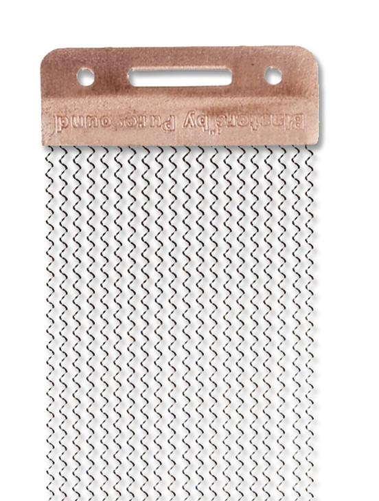 """Puresound B1320 Blaster 13"""" 20 Strand Snare Wires"""