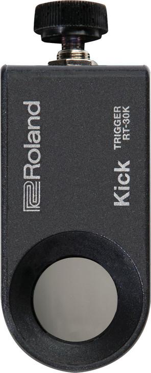 Roland RT-30K Bass Drum Trigger