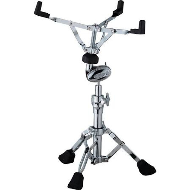 Tama HS800W RoadPro Snare Stand w/ Omni-Ball Tilter