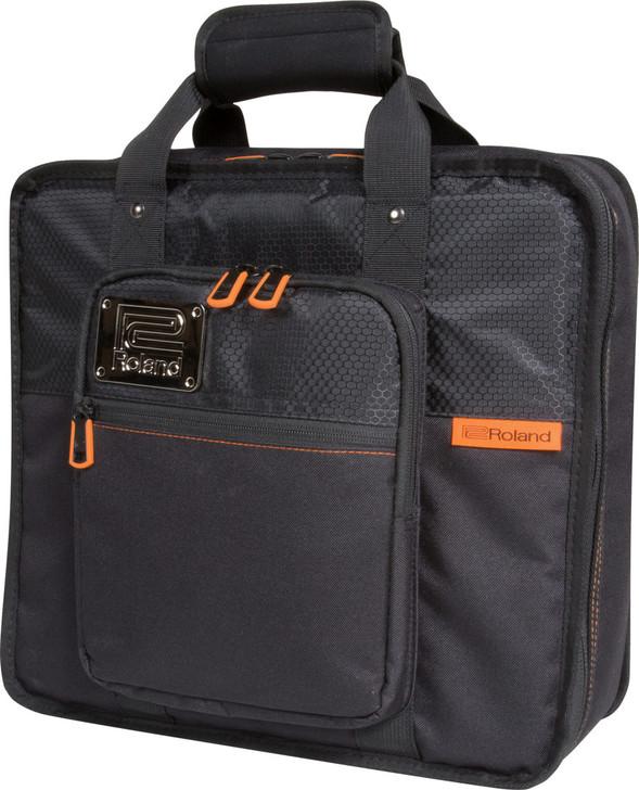 Roland Roland Black Series SPD/SX Bag