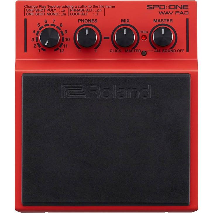 Roland SPD-1W One Wav Pad Percussion Pad