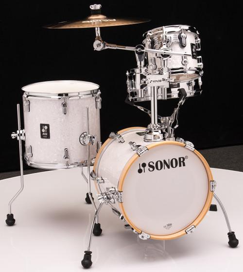 www.cymbalfusion.com