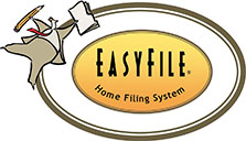 easyfile-logo-for-website.jpg