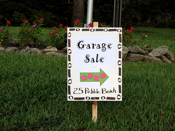 edited-garage-sale-sign-for-website-006.jpg