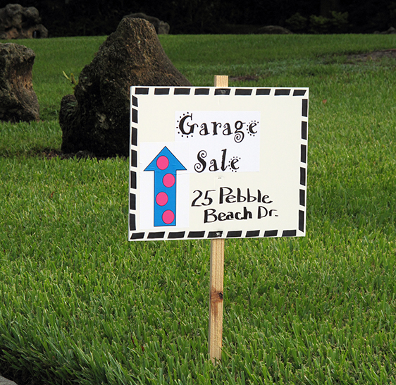 edited-garage-sale-sign-for-website-007.jpg