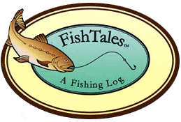 fishtales-logo-no-url-only-one-zgraph-could-find.png
