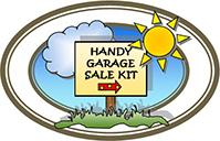 garage-sale-kit-logo-no-background-for-website.jpg