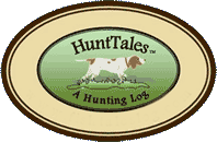hunttales-logo-no-url-only-one-zgraph-could-find.png