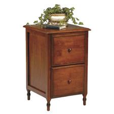 knob-hill-2-drawer-filing-cabinet.jpg