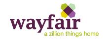 wayfair-logo-1.jpg
