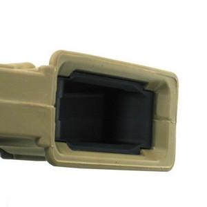 CAV/GWACS MKII 9mm Adapter