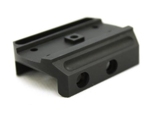 MicroHamr Adapter