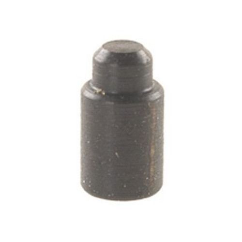 AR-15 Rear Sight Detent A1