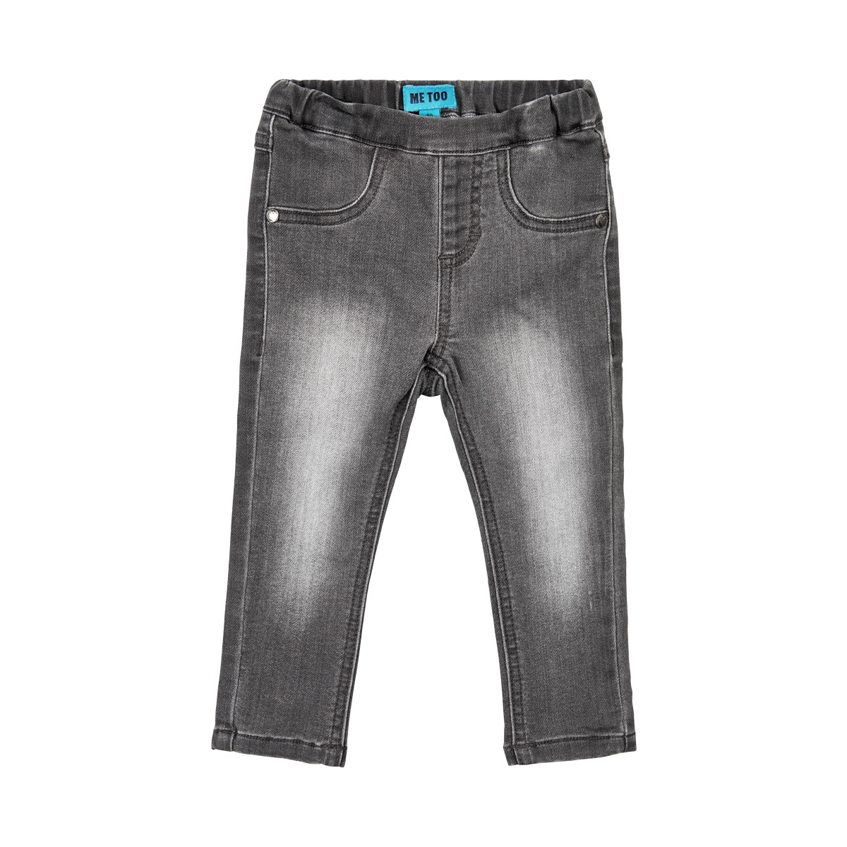 Me Too   Pants   2-4y   620352T-7904