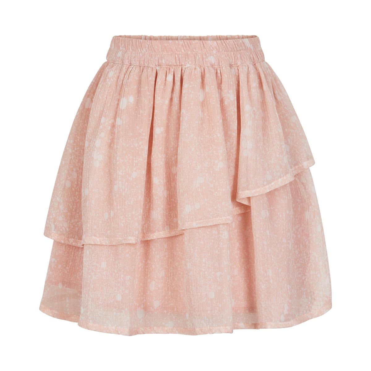 Creamie | Skirt | 4-14y | 821084-5506