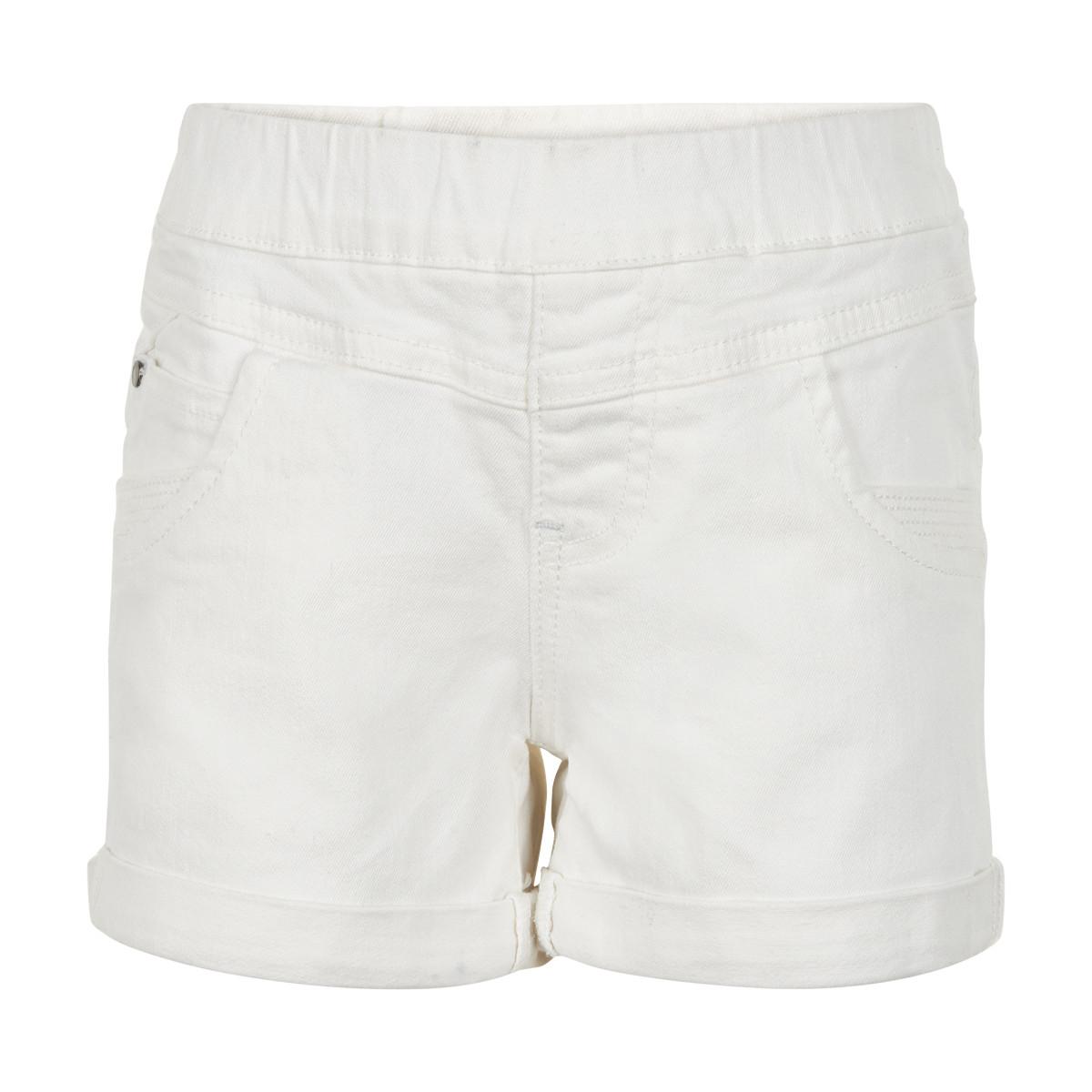 Creamie | Shorts | 4-14y | 821087-1103
