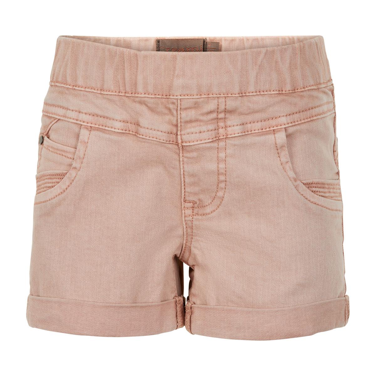 Creamie   Shorts   4-14y   821087-5506