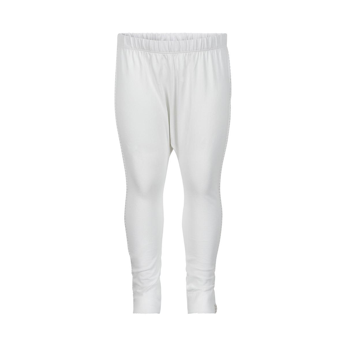 Creamie   Leggings   3-6y   840105T-1103
