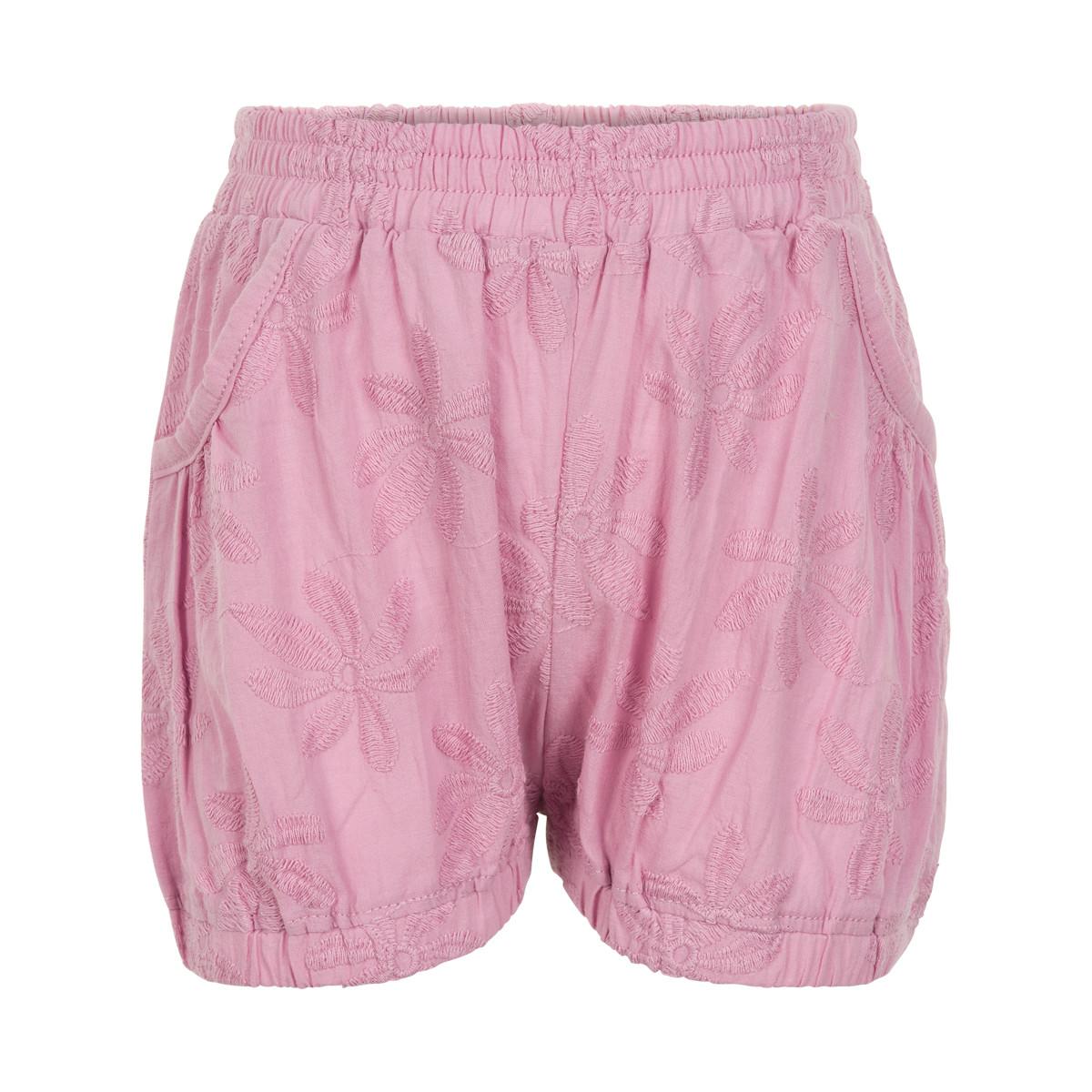 Minymo | Shorts | 3-6y | 121045T-5213