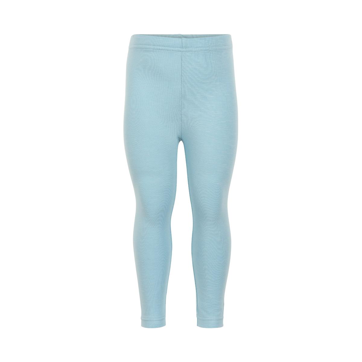 Minymo | Legging | 3-6y | 121053T-7841