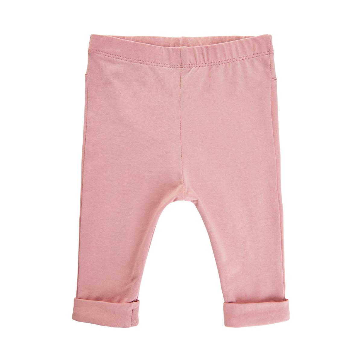 Minymo   Pants Print   N-18m   111172-5906