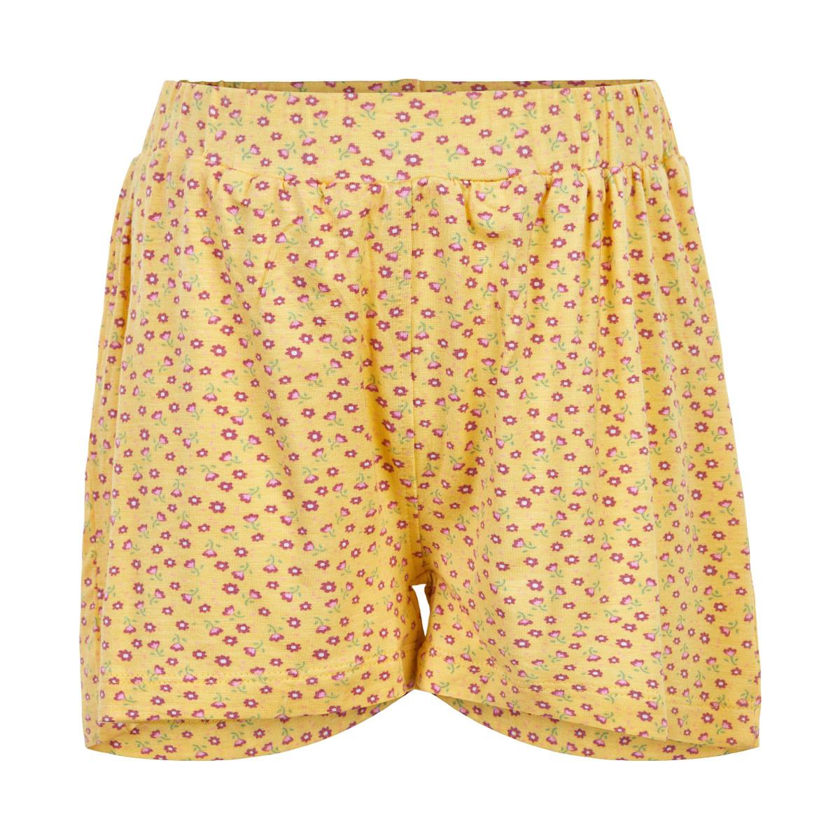 Minymo | Shorts | 3y-6y | 121269T-3200