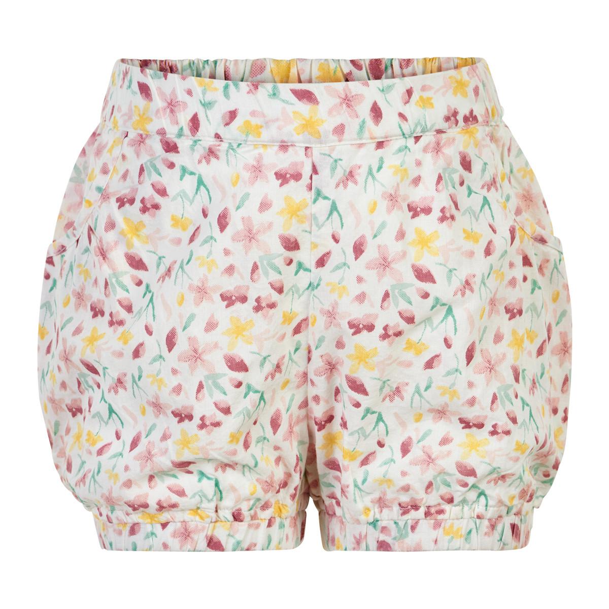Minymo | Shorts | 3y-6y | 121270T-1000