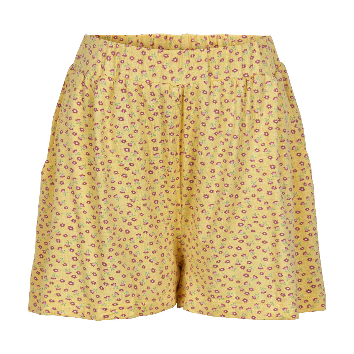 Minymo   Shorts   4y-14y   141267-3200