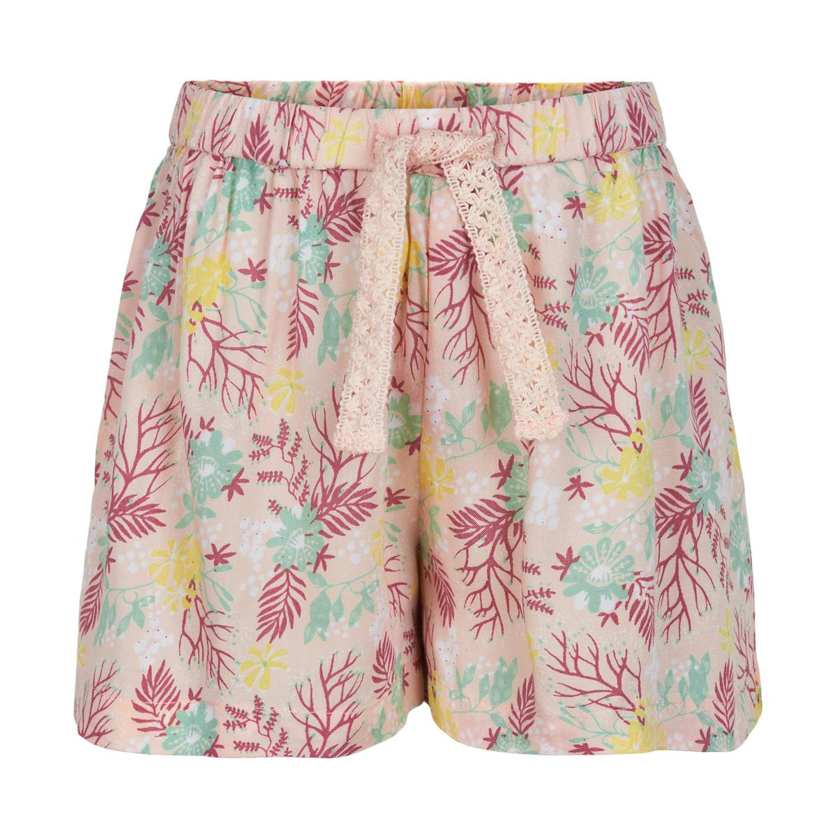 Minymo   Shorts   4y-14y   141269-5309