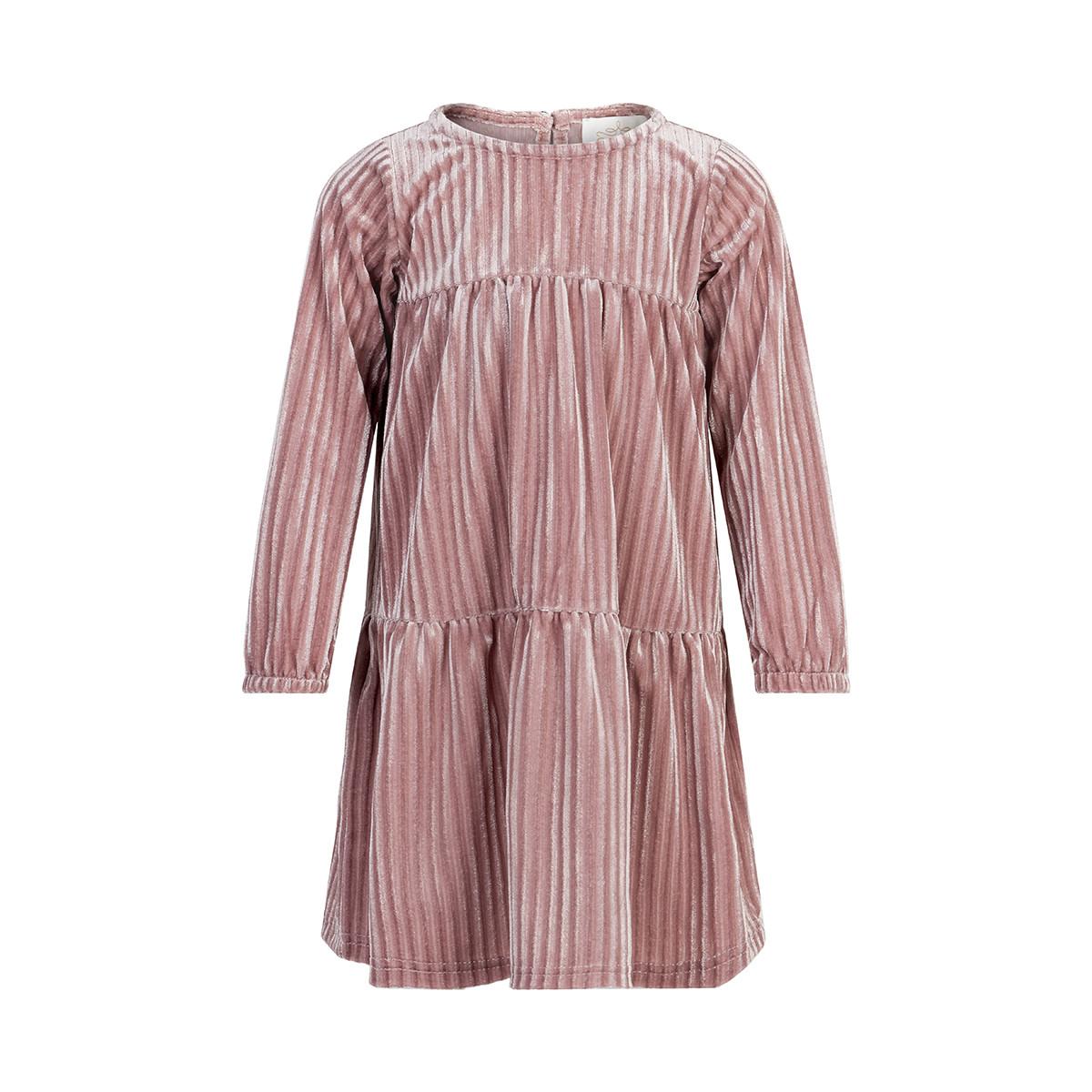 Creamie | Dress | 12m-6y | 840251-5707