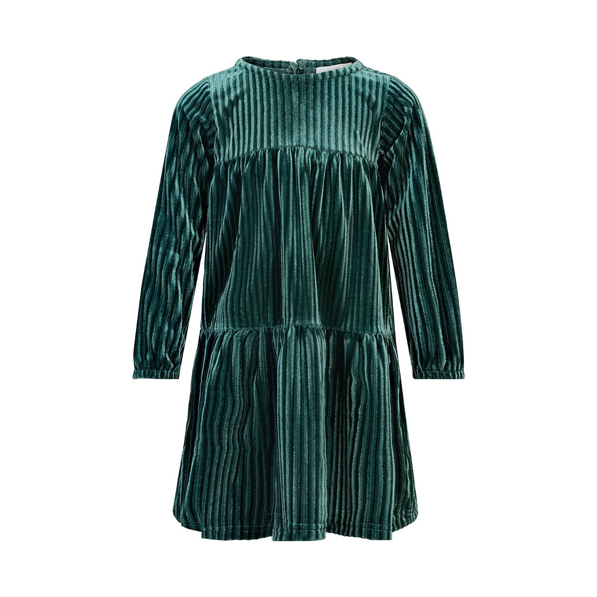 Creamie   Dress   12m-6y   840251-9818