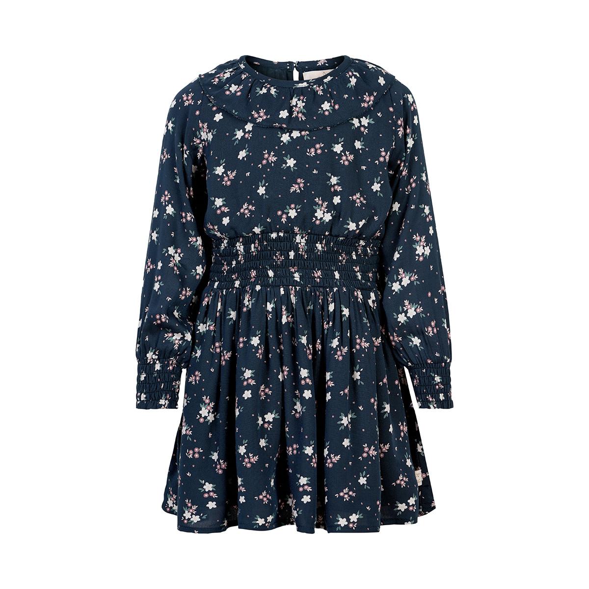 Creamie   Dress   12m-6y   840254-7850