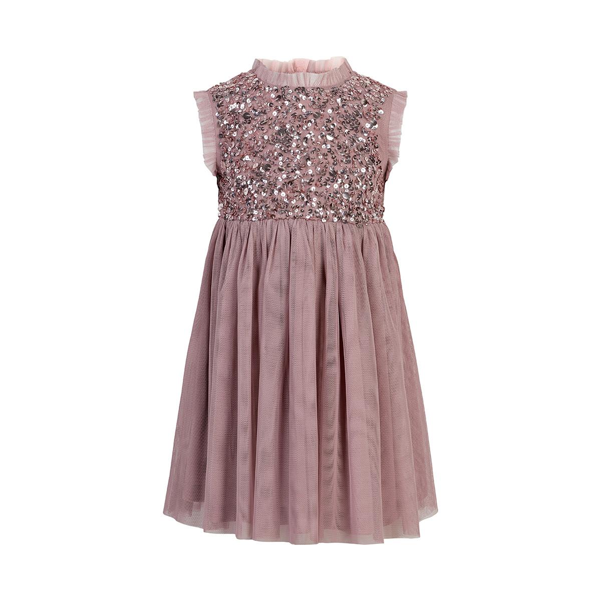 Creamie   Dress   12m-6y   840271-5707