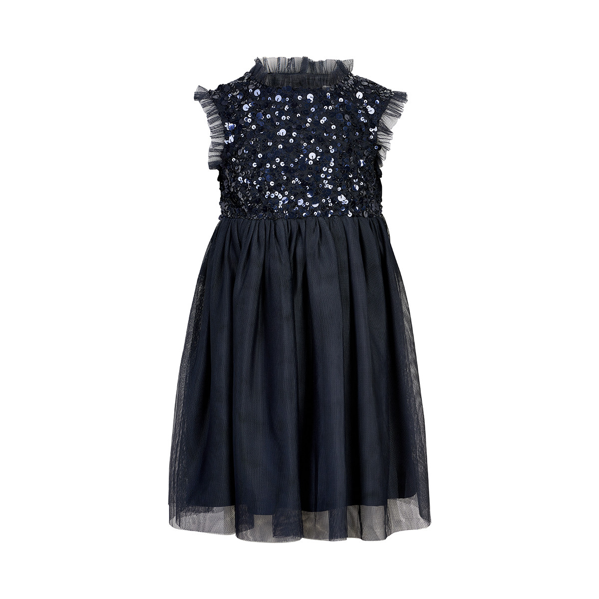 Creamie | Dress | 12m-6y | 840271-7850