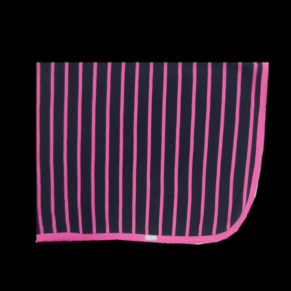 Coccoli | Blanket | One Size | R3925-262