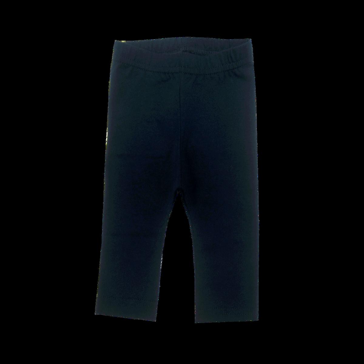 Coccoli   Leggings   3 - 24m   X1000-87J