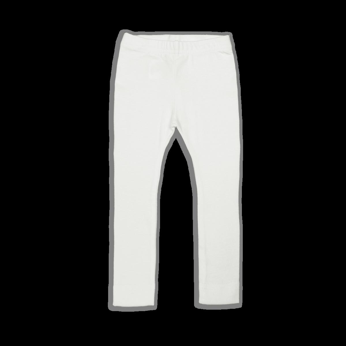 Coccoli Modal | Leggings | 2y-10y | 14701K-02